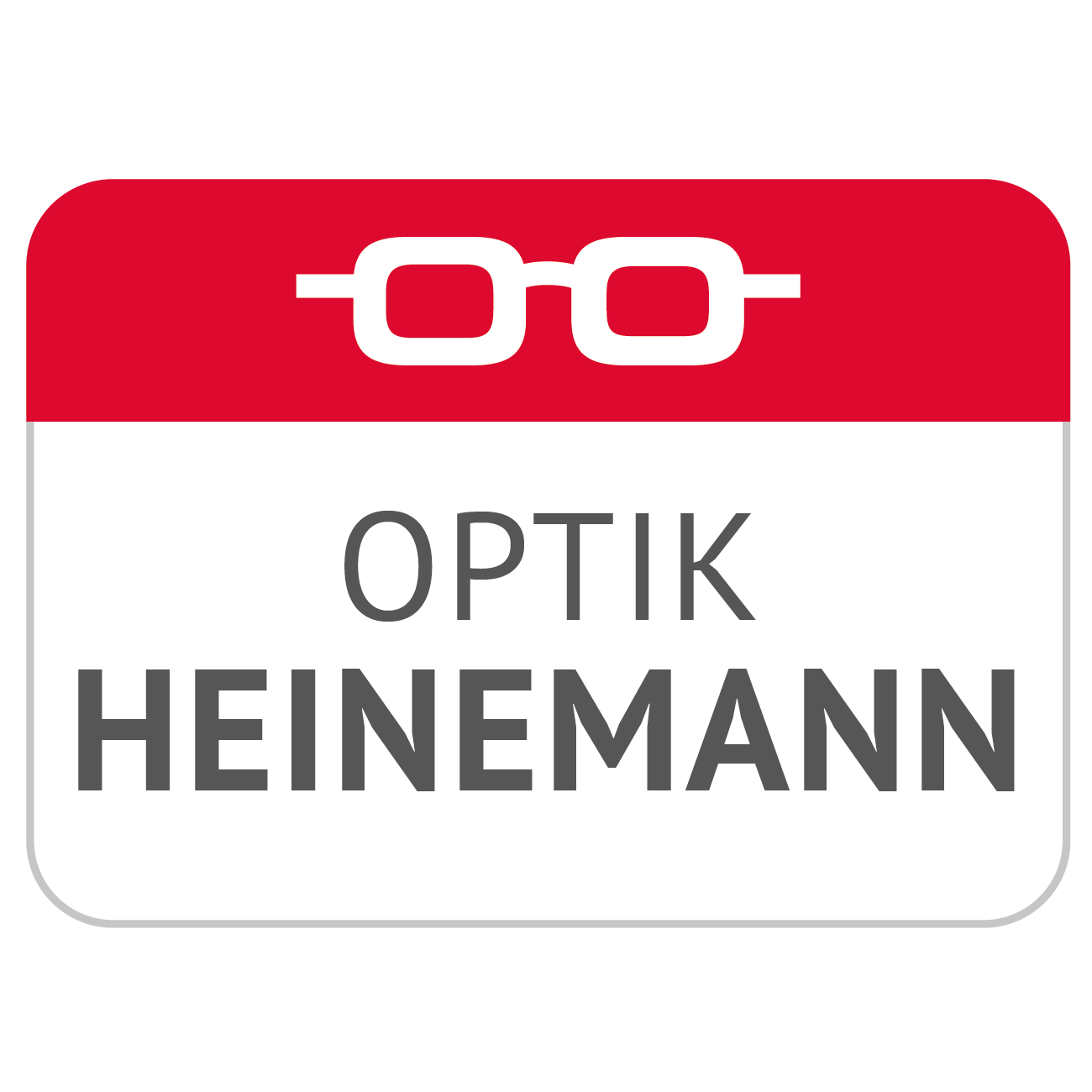 Optik Heinemann
