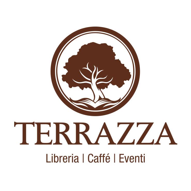 Terrazza Neue Mitte Fürth